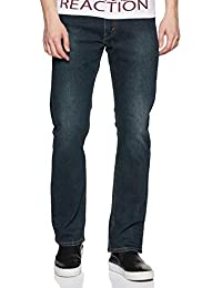 Levi's Men's (513) Slim Straight Fit Jeans