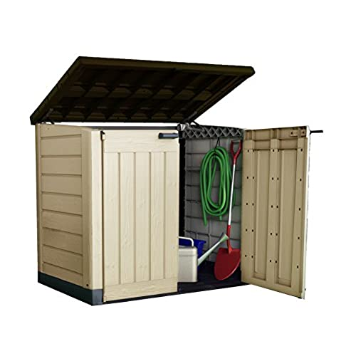 lean ll x tool outdoor you w to shed save board sheds garden d love wayfair wooden ft idea chalet