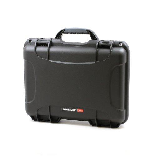 nanuk-910-waterproof-hard-case-with-foam-insert-black