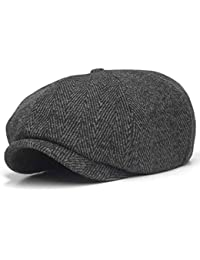 51cf7d932 Amazon.in: Browns - Caps & Hats / Accessories: Clothing & Accessories