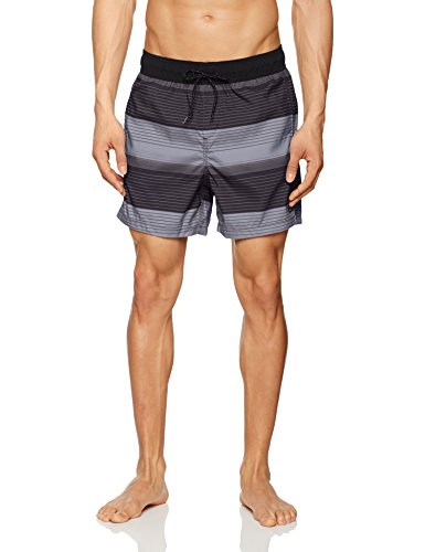 Billabong All Shorts de Bain Homme Noir