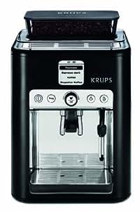 Krups EA 6930 Espresso-Vollautomat