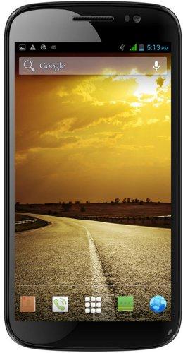 Micromax Canvas Duet 2 EG111 Android v4.1CDMA+GSM DUAL SIM 1.2 QUAD CORE-DOW