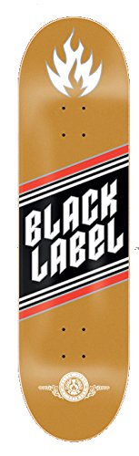 black-label-metal-flake-plateau-de-skateboard-mixte-adulte-multicolore