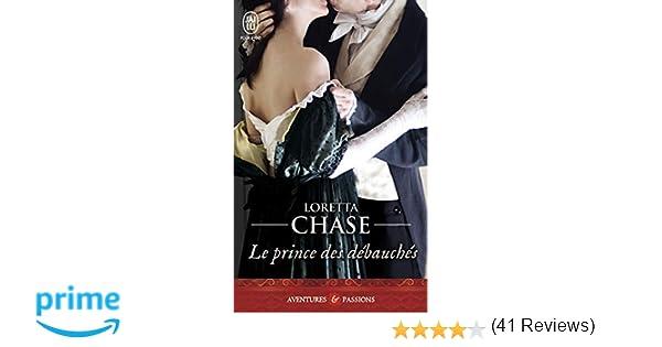 Chase amante rencontres en ligne Delhi Dating gratuit