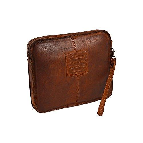 ashwood-shoreditch-leder-tablet-hulle-brown