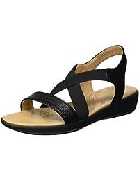2665147ad61aaa Amazon.co.uk  Mootsies Tootsies  Shoes   Bags