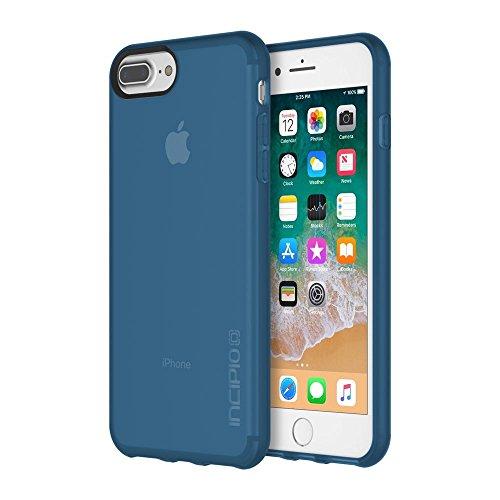 Incipio Apple iPhone 6Plus/6S Plus/7Plus/8Plus NGP Schutzhülle-Marineblau