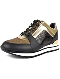 Amazon.it  MICHAEL Michael Kors - Sneaker   Scarpe da donna  Scarpe ... 78276be1400