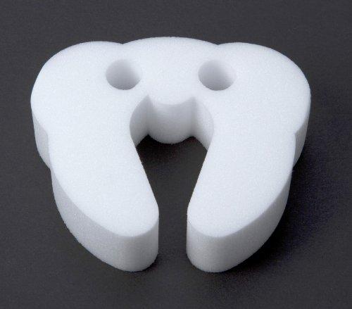 1-protezione-salvadita-protezione-salvadita-blocca-porta-sicura-per-porta-espanso-pva-bianco-100-x-2