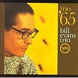 Trio'65
