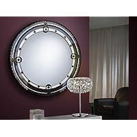 suchergebnis auf f r glasspiegel wandspiegel spiegel k che haushalt wohnen. Black Bedroom Furniture Sets. Home Design Ideas