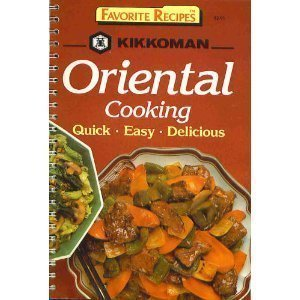 kikkoman-oriental-cooking-quick-easy-delicious