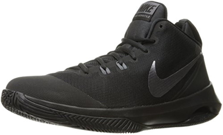 Nike Herren Air Versitile NBK Basketballschuhe