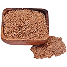 Organic Mandya Bamboo Rice 500 Gms