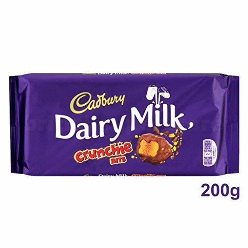 cadbury-dairy-milk-crunchie-bar-200g