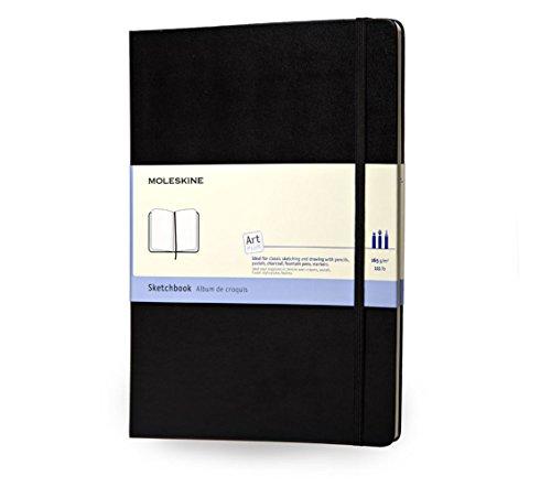 moleskine-artplus-cuaderno-de-bocetos