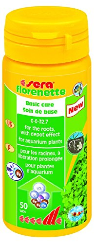 sera-florenette-liquid-care-for-aquatic-plants-50-tablet