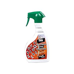 KOCIDE BARRIERE A INSECTES 500ML