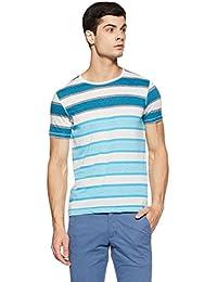 Qube By Fort Collins Men's T-Shirt