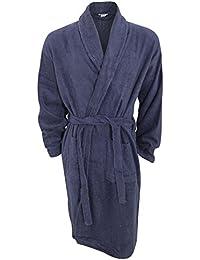 Universal Textiles - Robe de chambre - Homme