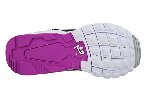 Nike - 819957-001, Scarpe sportive Donna Nero