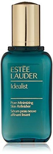 estee-lauder-idealist-pore-minimizing-skin-refinisher-for-unisex-33-ounce-by-estee-lauder