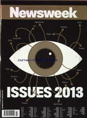 newsweek-no-47-du-01-12-2012