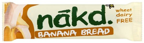 nakd-banana-bread-raw-fruit-nut-and-oat-bar-30-g-pack-of-18