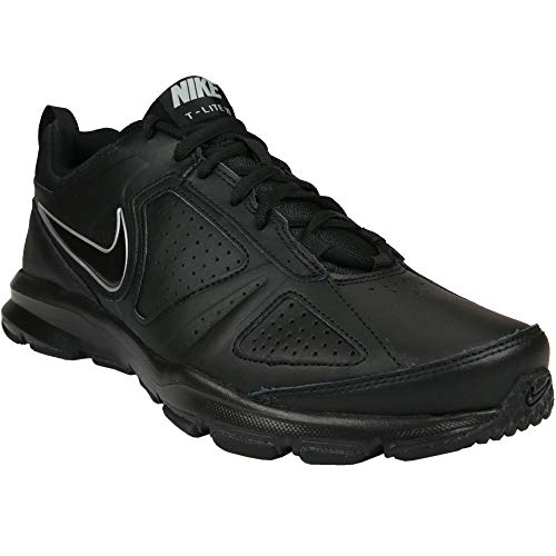 Nike T-Lite XI Sneaker, Size:45.5