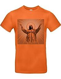 9279235d86b29b Suchergebnis auf Amazon.de für  Orange - Hemden   Tops