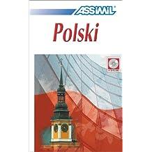 Polski (coffret 4 CD) (en polonais)