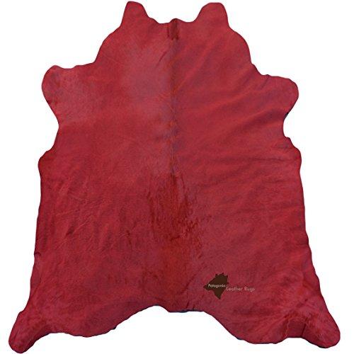alfombra-de-piel-de-vaca-red-cod-524