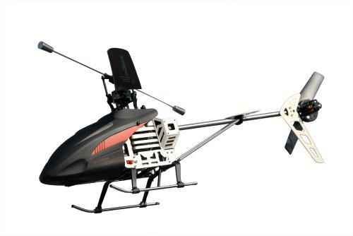 AirAce AA0350 – Helikopter - 3