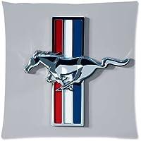 Suchergebnis Auf Amazonde Für Ford Mustang Heimtextilien Bad