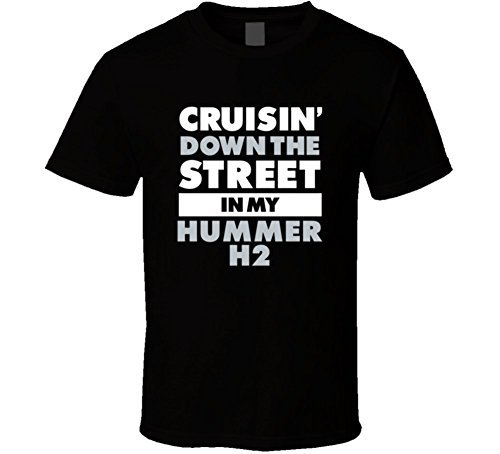 alida-liuwer-cruisin-down-the-street-in-my-hummer-h2-straight-outta-compton-parody-car-t-shirt