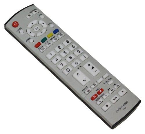 aerzetix-dis80-mando-a-distancia-de-repuesto-para-panasonic-eur7651030a-gris