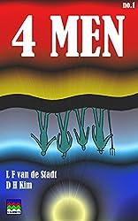 4 MEN