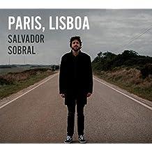 Paris Lisboa