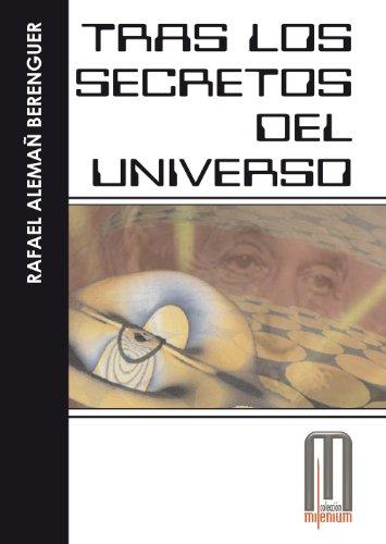 Tras los secretos del Universo (Millenium) por Rafael Alemañ