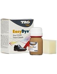 Trg Thoe One Easy Dye - Tinte para zapatos