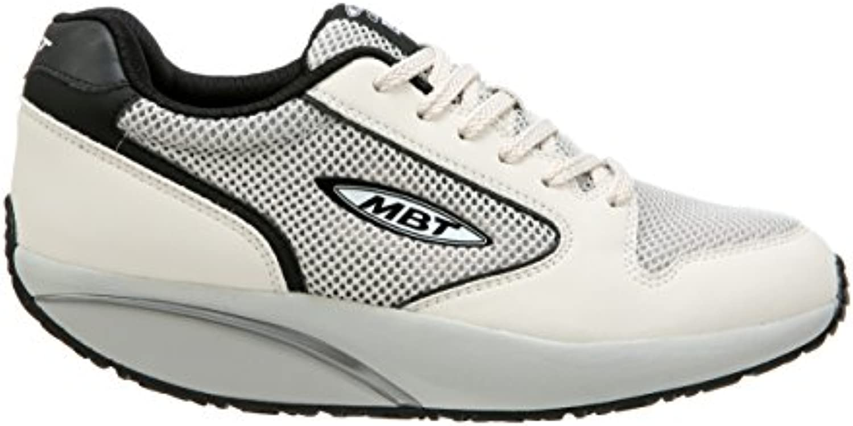 MBT 1997 Classic M, Zapatillas para Hombre -