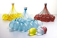 Myric Balloon, Pack Of 06, Multicolour