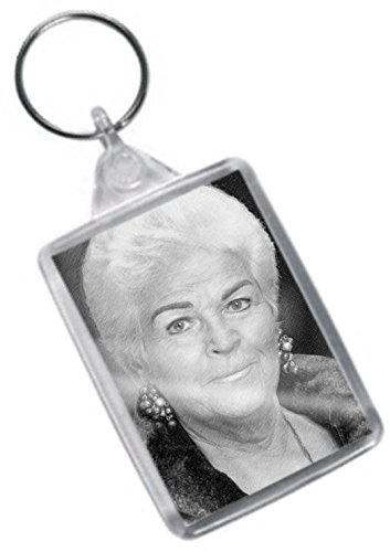 pam-stclement-original-art-keyring-js001