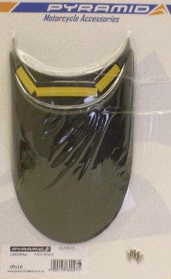 Honda CB500(1994–2012) Extenda Fenda 05110 (Honda Cb500)