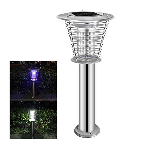 homjo-elettronica-insetto-killer-solar-powered-giardino-prato-campeggio-intero-notte-protector-2-in-