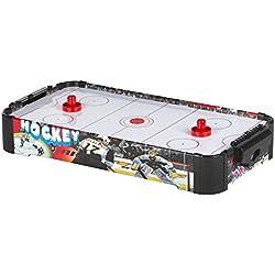 COLORBABY Jeu Air Hockey de Table CB Games (43315)