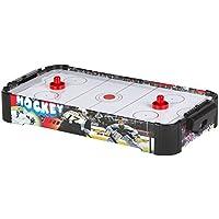 ColorBaby - Juego Hockey de aire - 74x37x11 cm (43315)