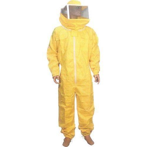 tuta-antipuntura-contro-puntura-api-calabroni-vespe-lavabile-100-cotone