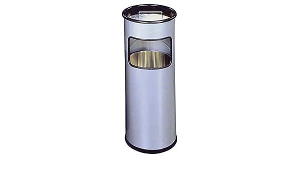 Cendriers de poche Accessoires Durable 333516 Recharge de sable